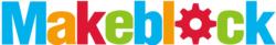 logo_final_thumb